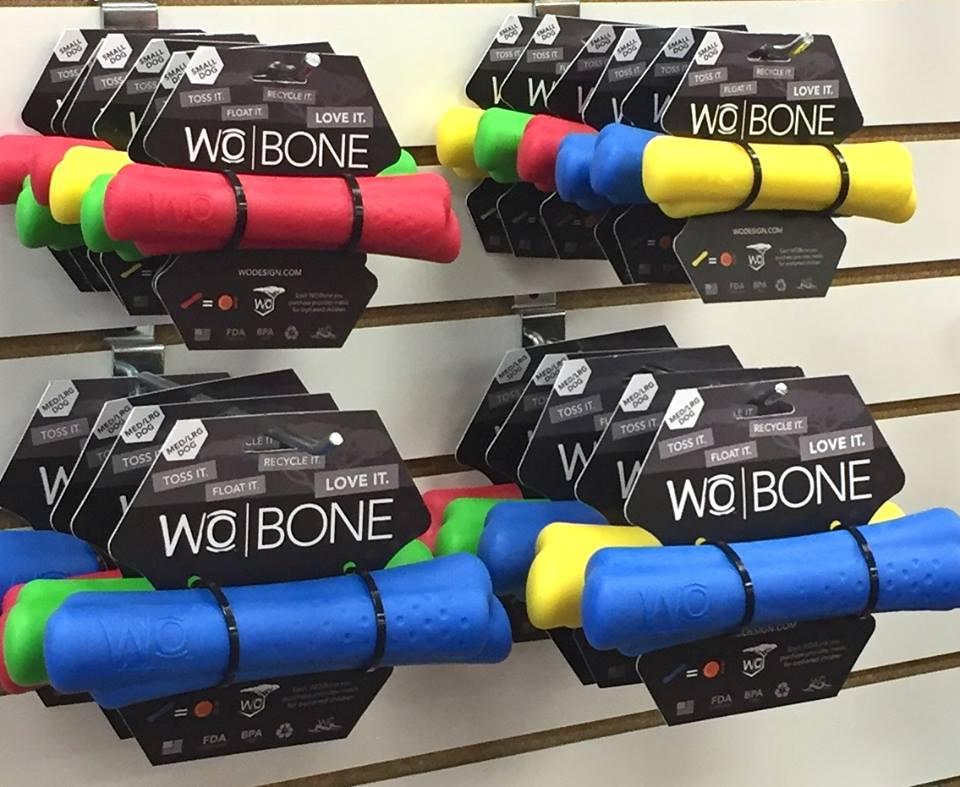 WoBone1.jpg