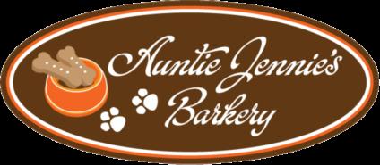 AuntieJennie.png