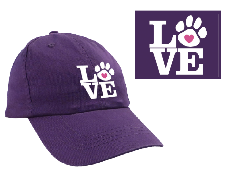 Hat_doglove.png