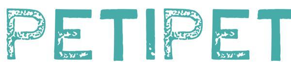 petipet_logo.jpg