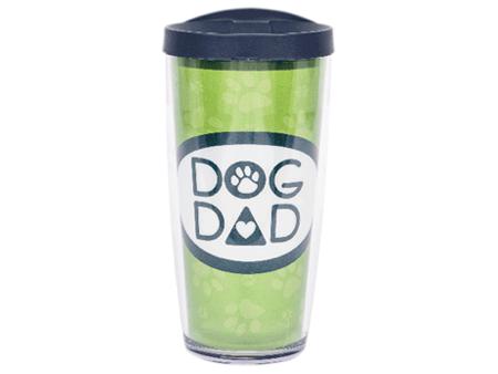 dogdadtumbler.png