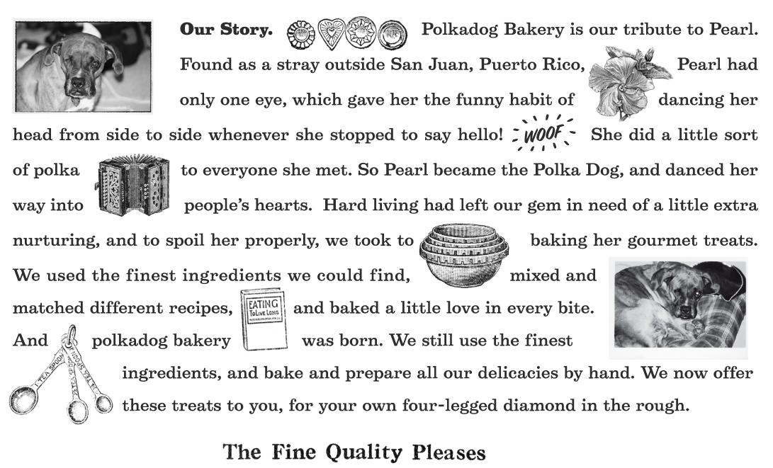PolkaDogStory.png
