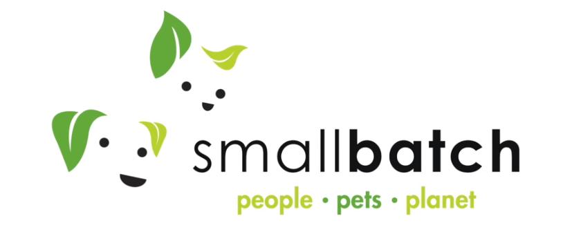 smallbatchlogo.png