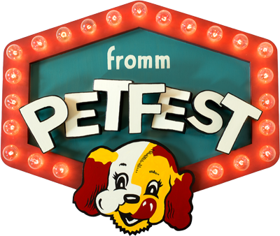 petfest-sign-400.png