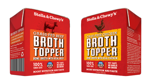 StellaandChewyBrothToppers.png