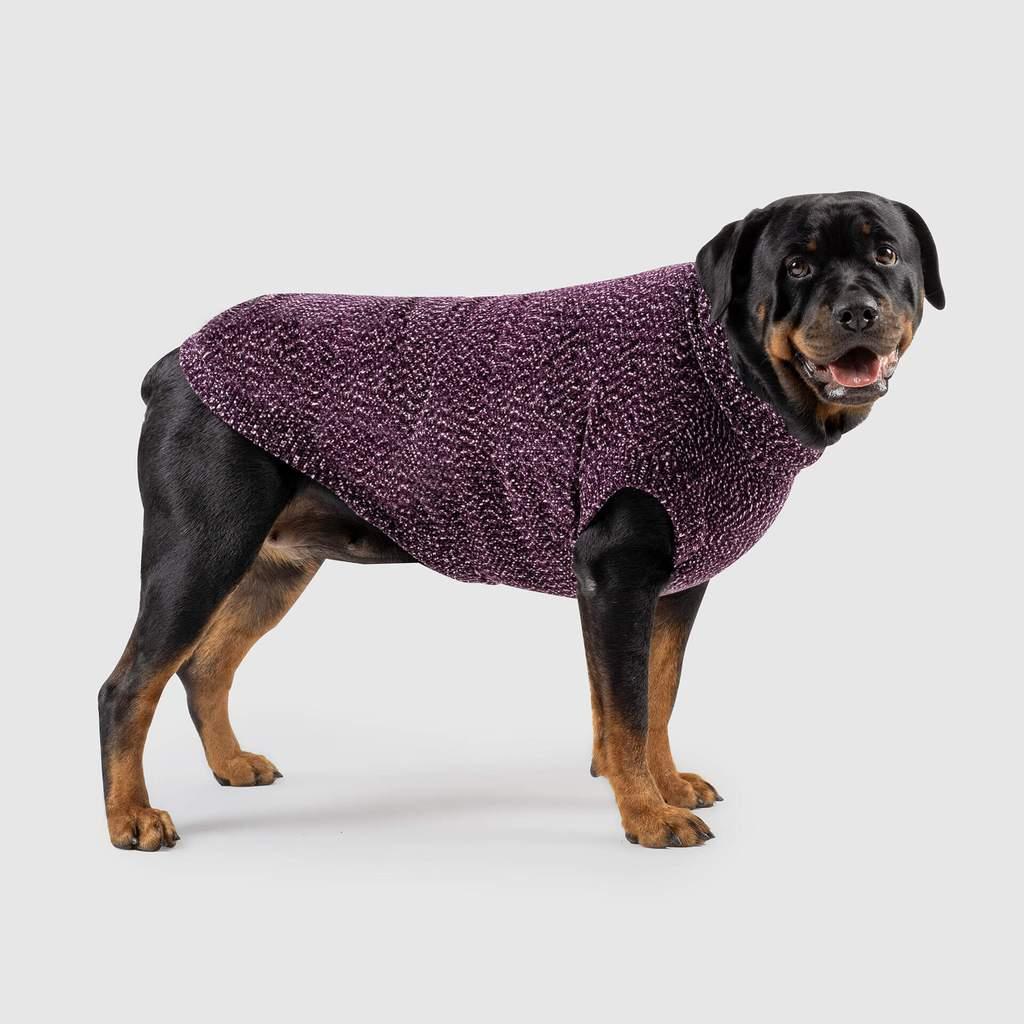 Soho Sweater