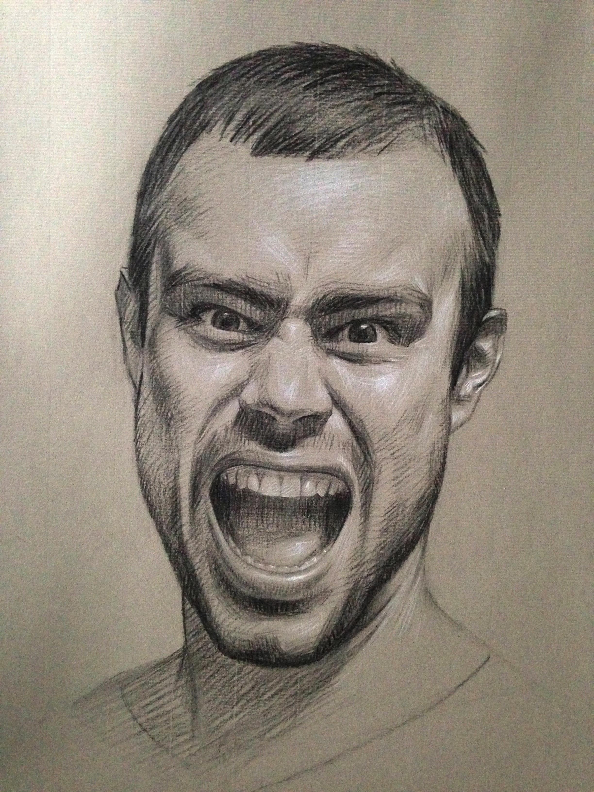 Self Portrait 2014.jpg