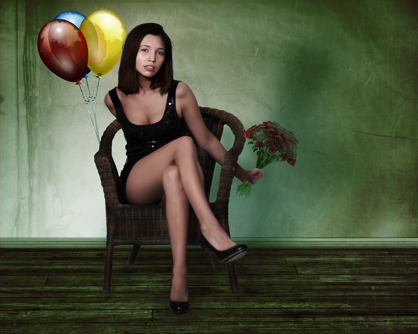 2012-02-09 Ashley Chuitt-254-Edit.jpg