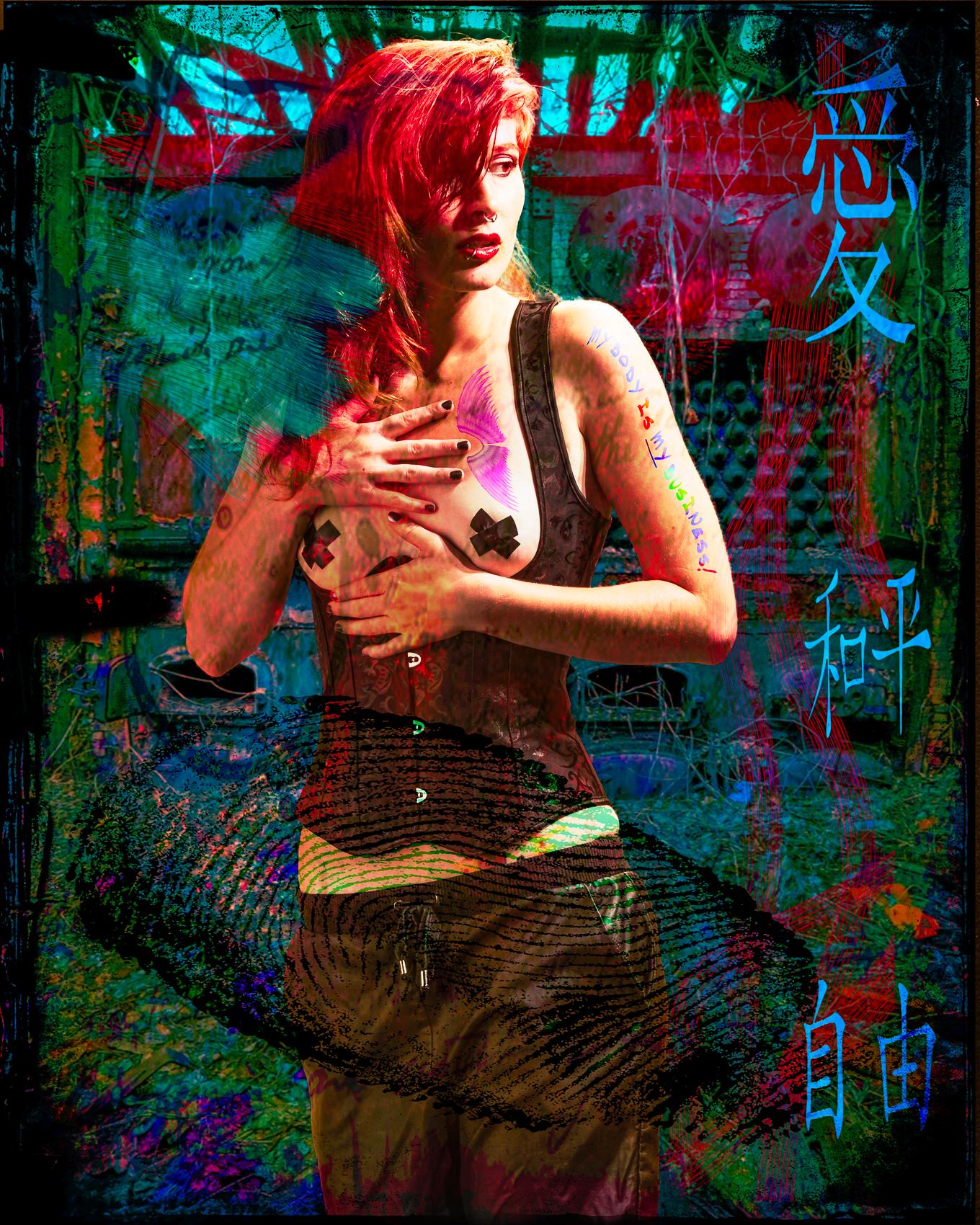 2015-08-23 Emmy Grimes Dark Beauty-530-Edit.jpg