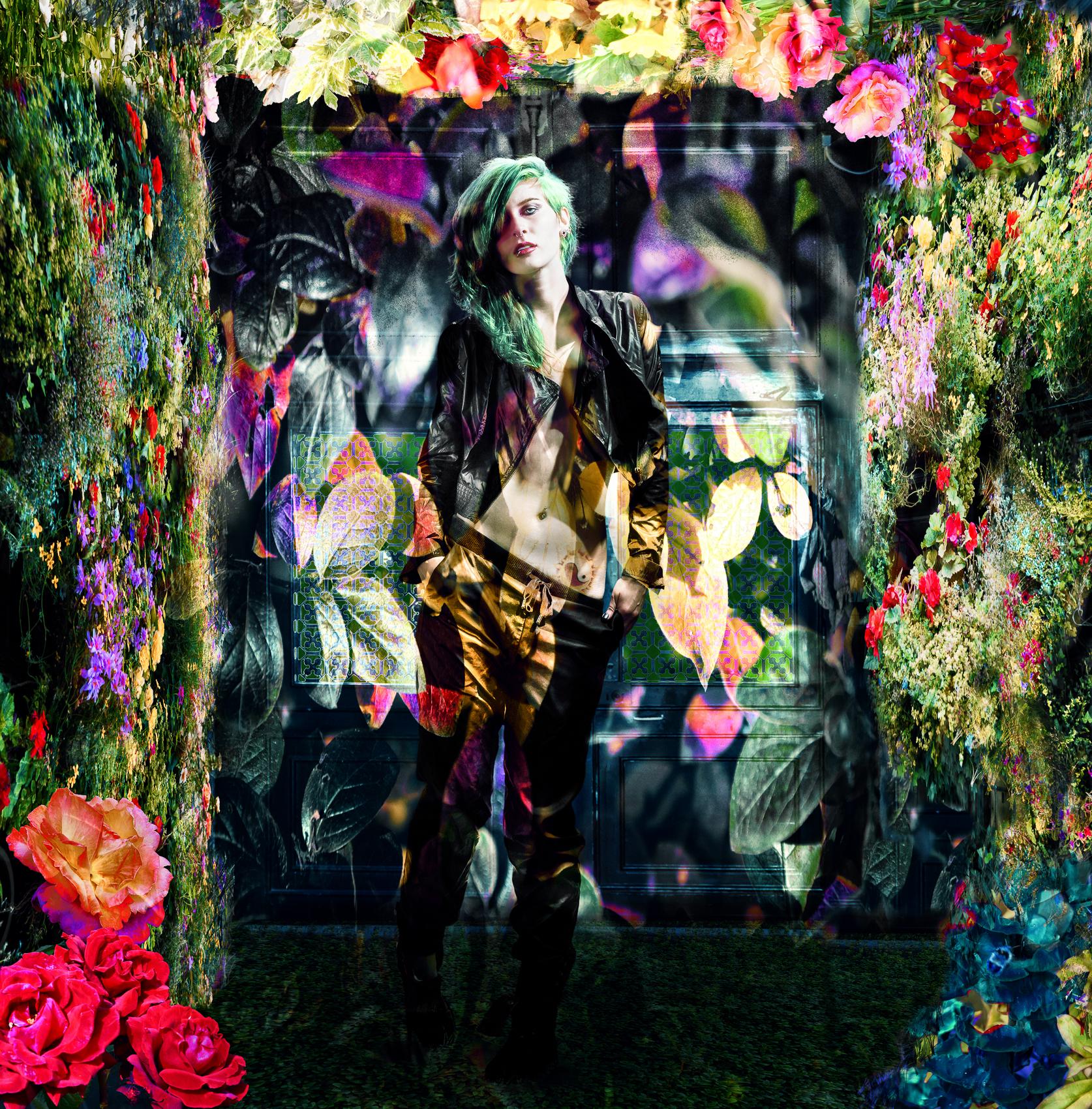 2015-08-23 Emmy Grimes Dark Beauty-440-Edit.jpg