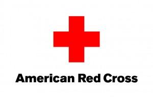 redcross-300x191.jpg