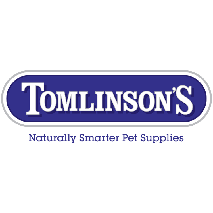 tomlinson's.png