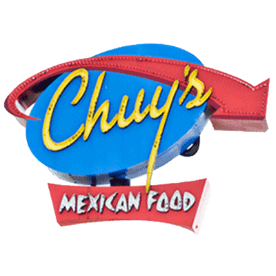 chuy-39-s.png
