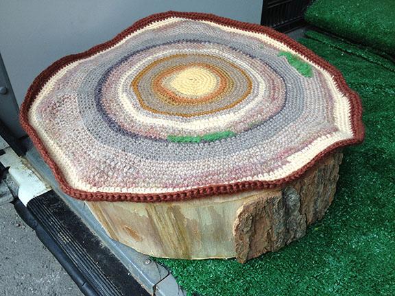 stump_biglight3.jpg