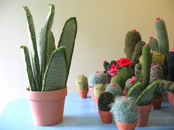 plants_gerard.jpg