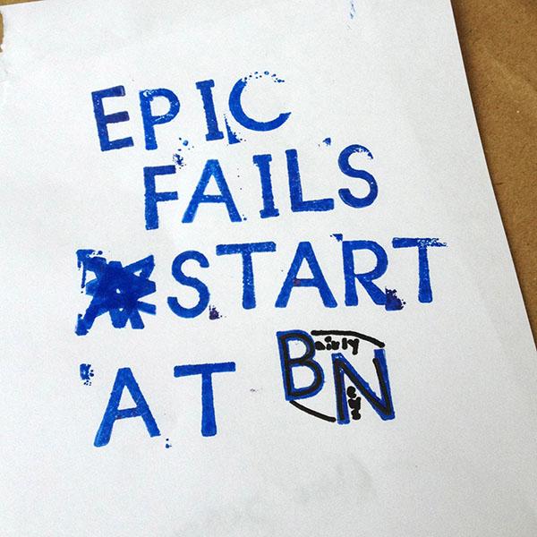 bortbope_epicfails.jpg