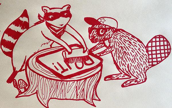 publicaction_mascots.jpg
