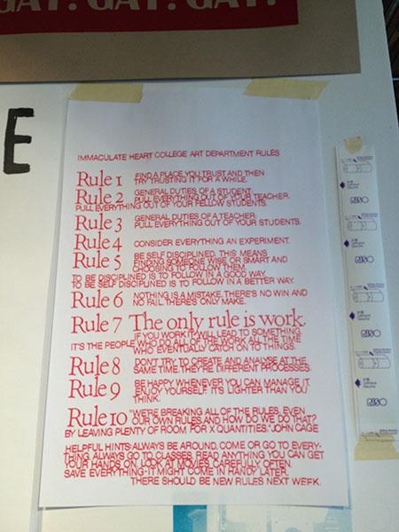 publicaction_rules.jpg