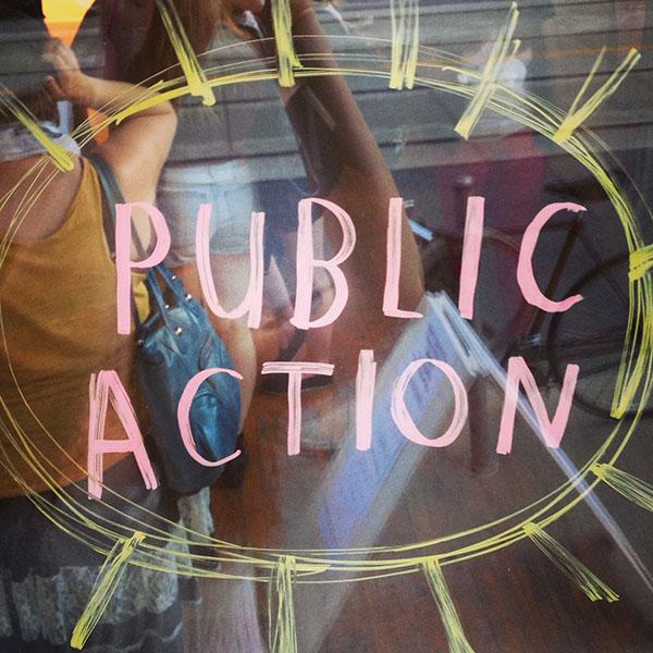 publicaction_title.jpg