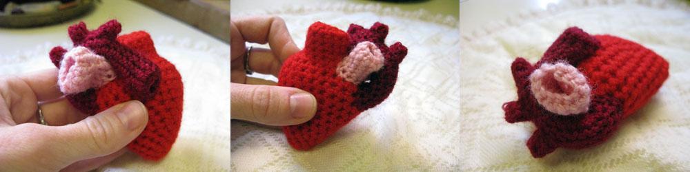 heart_triptech.jpg