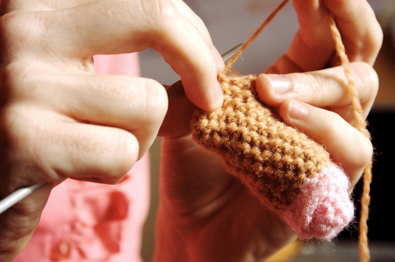 boobdink_crochet.jpg