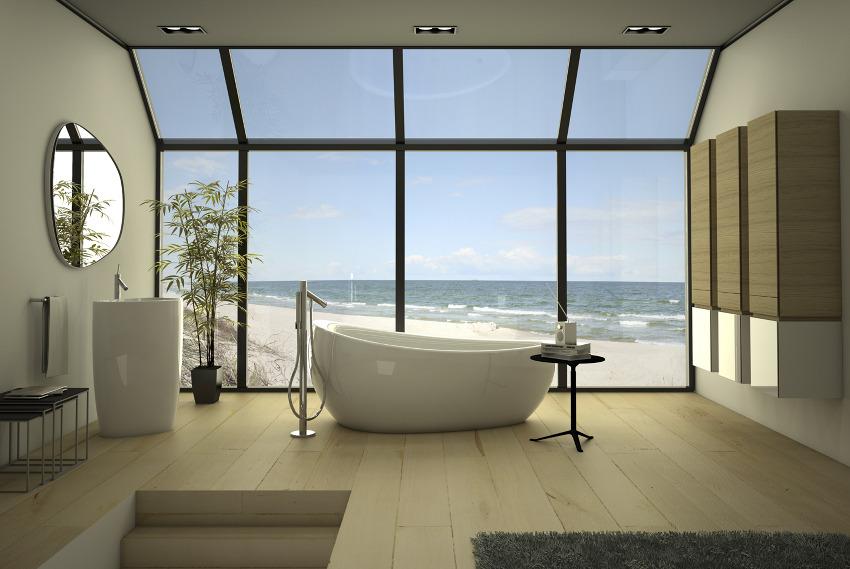 Fotorettigheter: interior-design-plus.com
