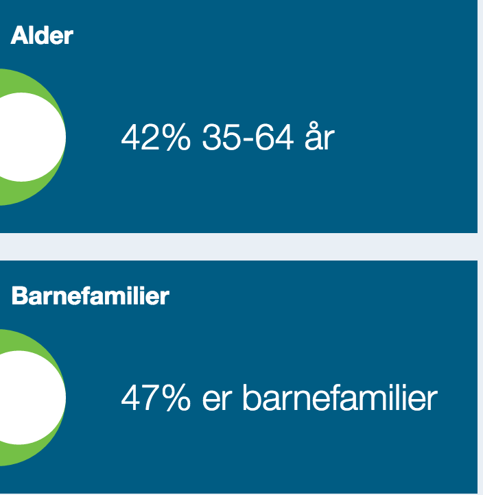 Skjermbilde 2016-11-02 kl. 21.59.36.png