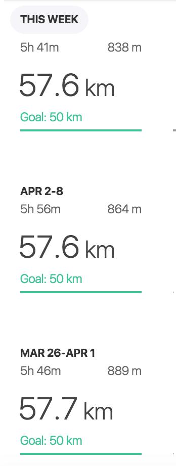 Skjermbilde 2018-04-15 kl. 21.42.20.png