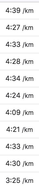 Sentrumsløpet 2014 (45:15)