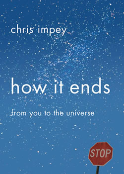 how-it-ends-by-chris-impey.jpg