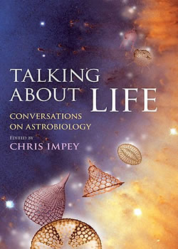 talking-about-life-by-chris-impey.jpg