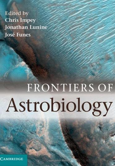 frontiers-astrobiology.jpeg