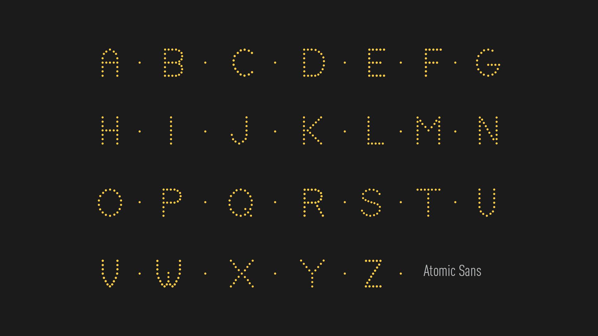 Atomic_Boards3.jpg