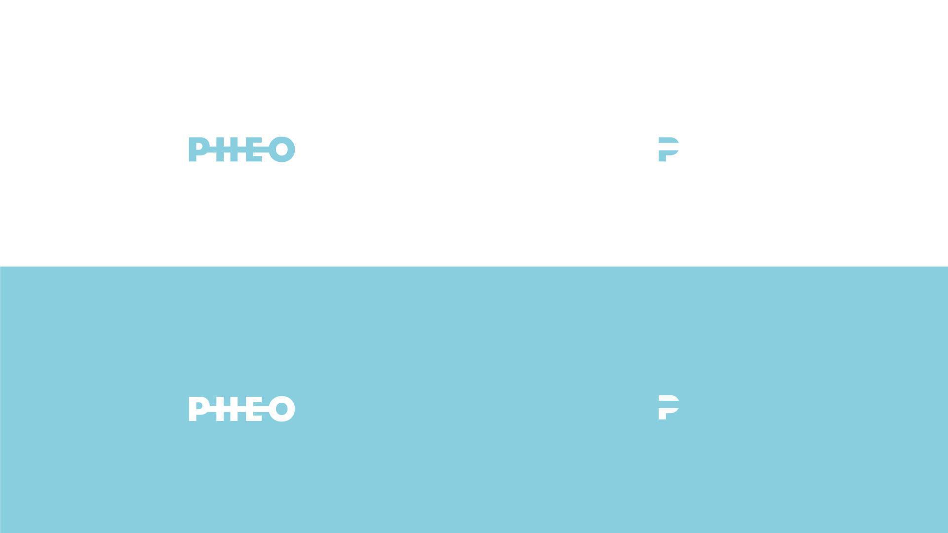 Pheo_process_Page_17.jpg