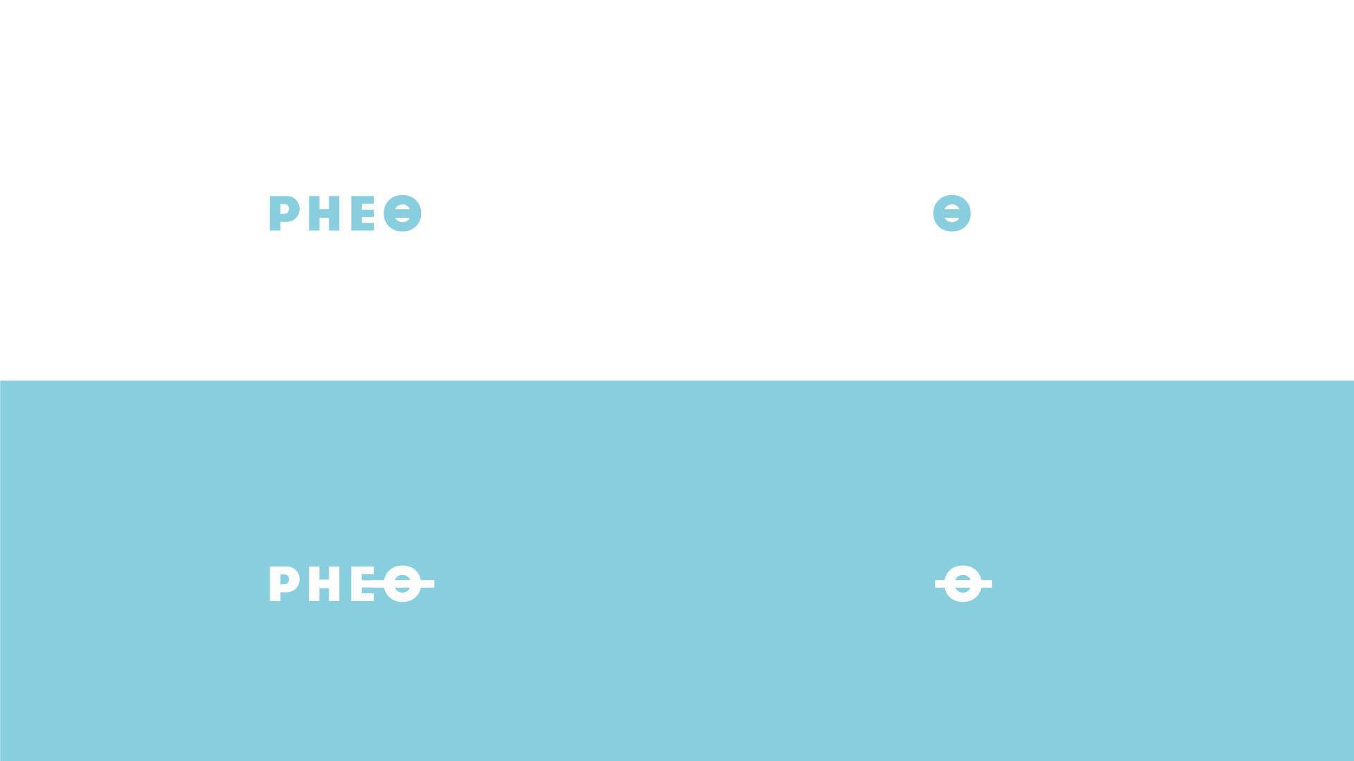 Pheo_process_Page_18.jpg
