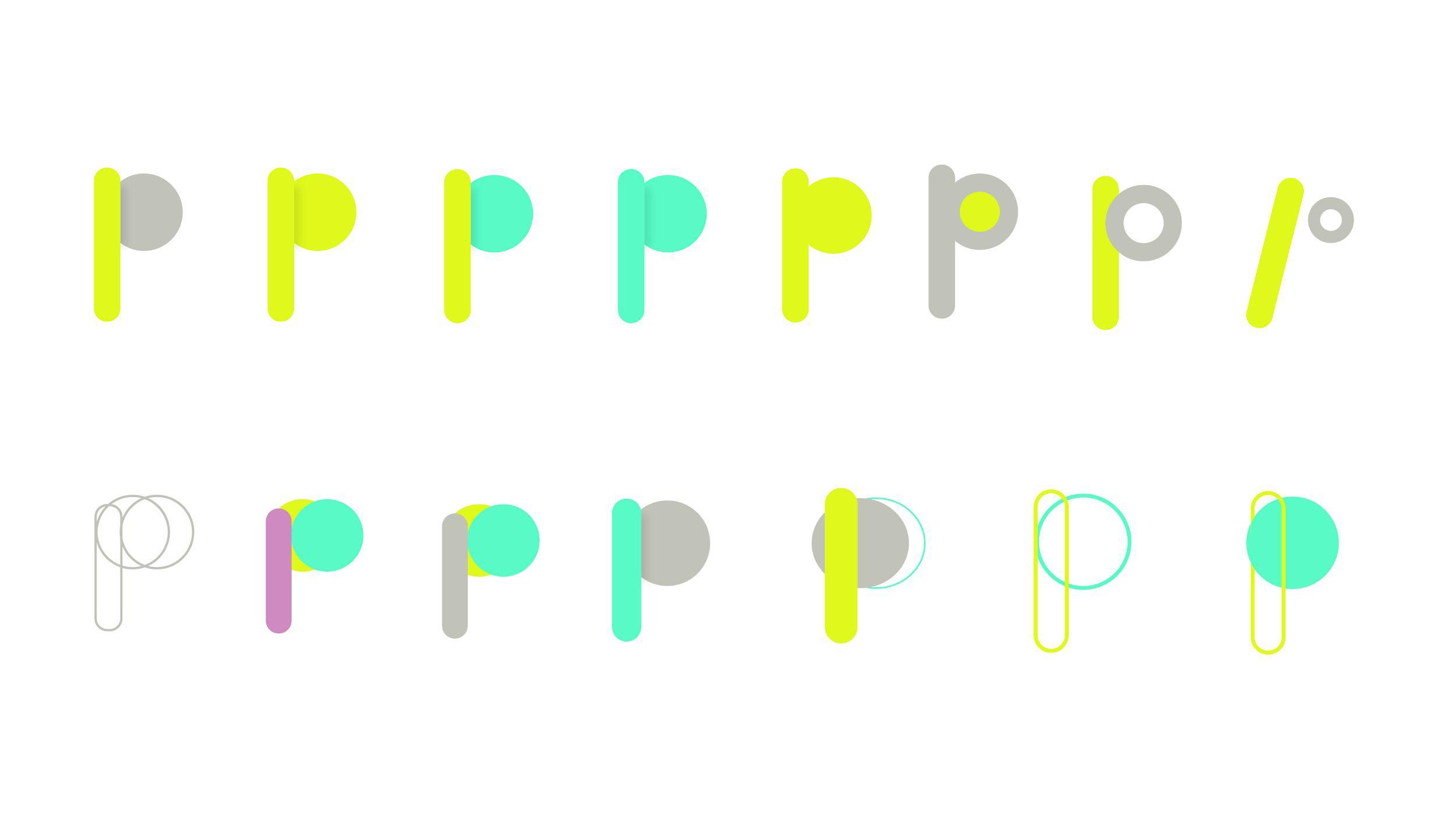 Pheo_process_Page_22.jpg