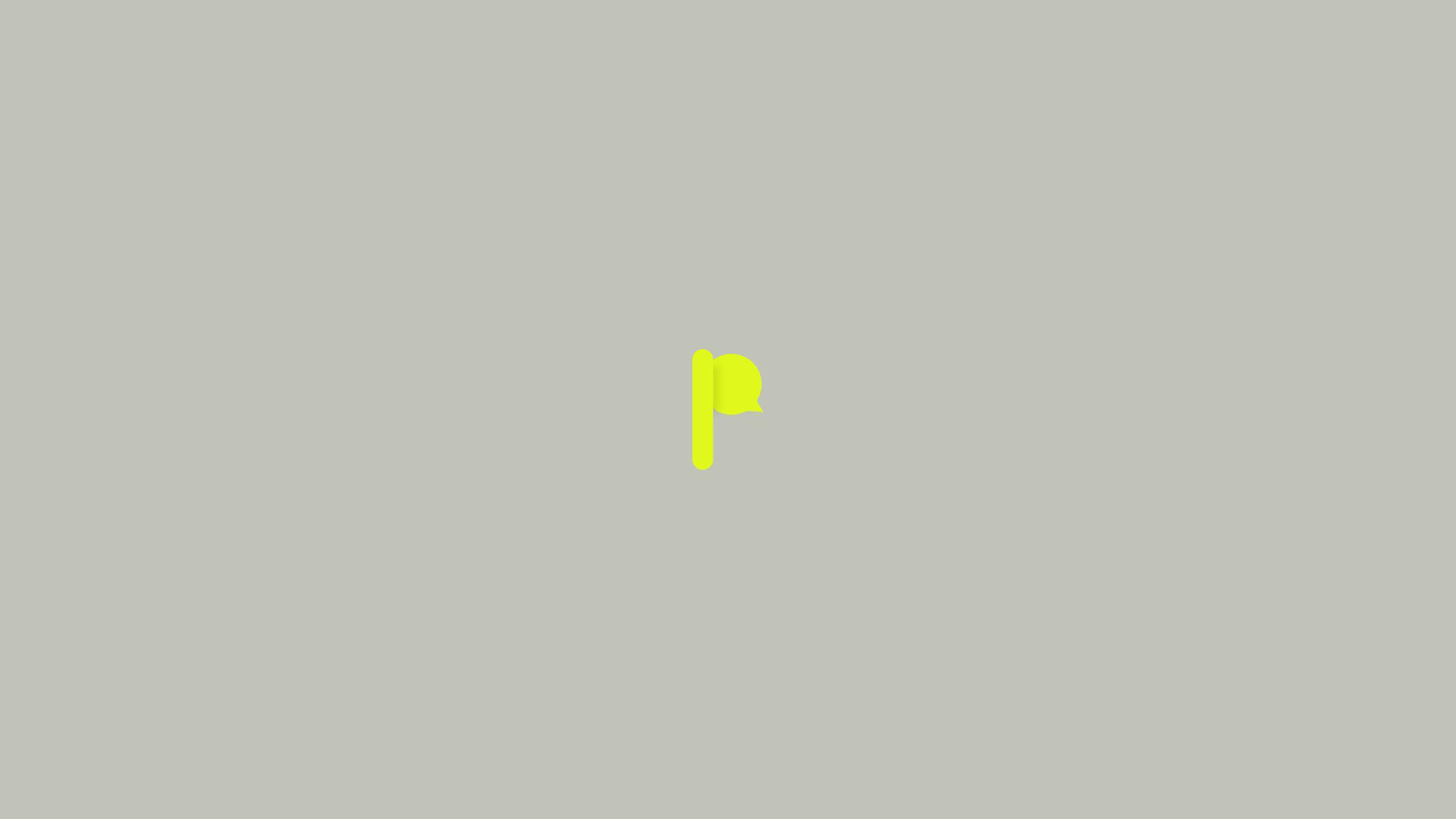 Pheo_process_Page_33.jpg