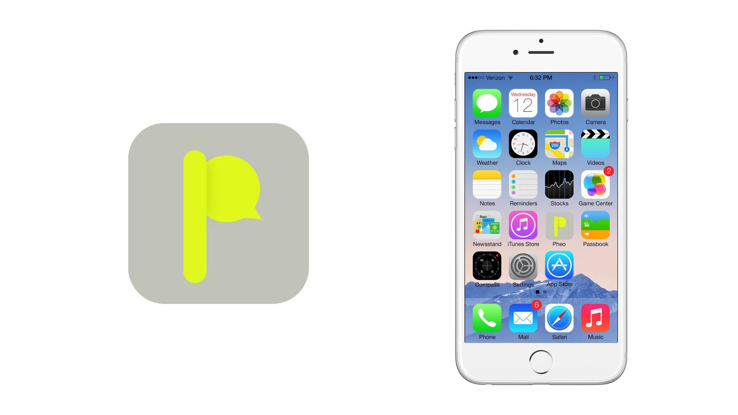 Pheo_process_Page_34.jpg