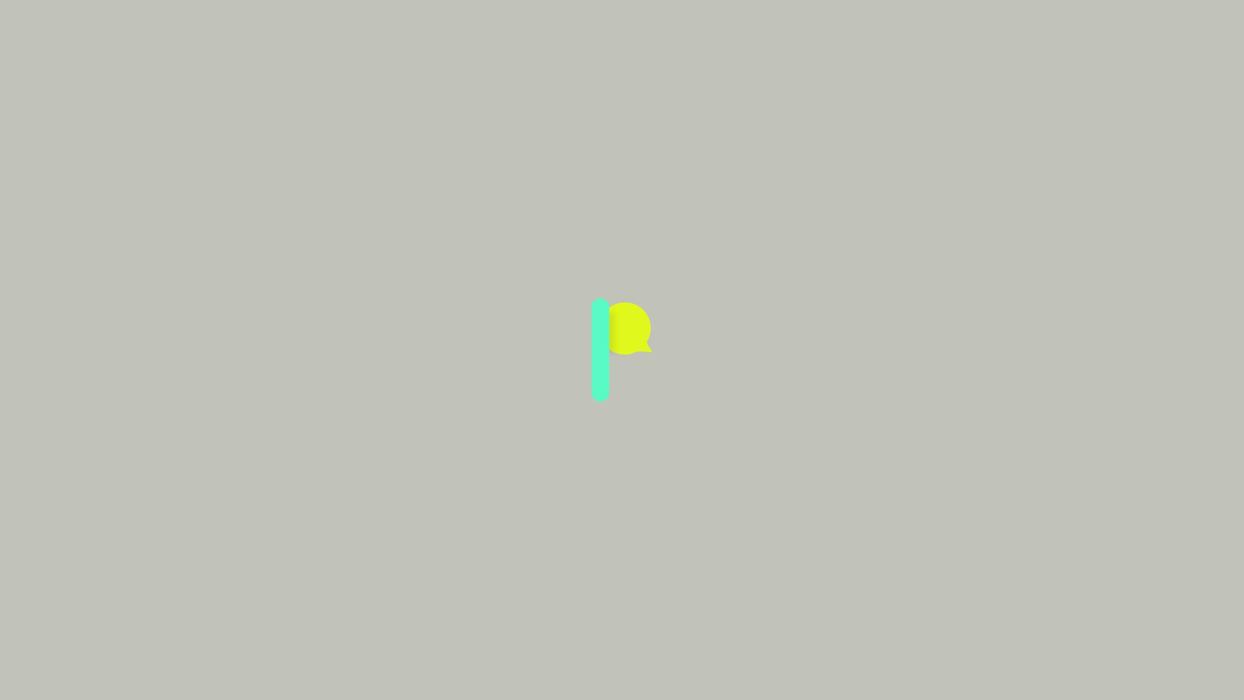 Pheo_process_Page_36.jpg
