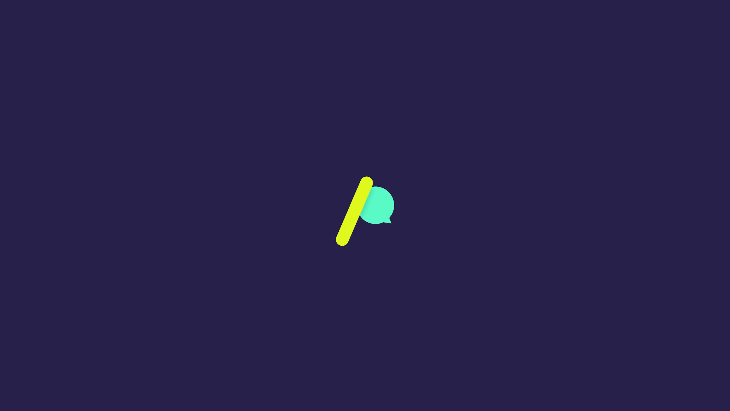 Pheo_process_Page_42.jpg