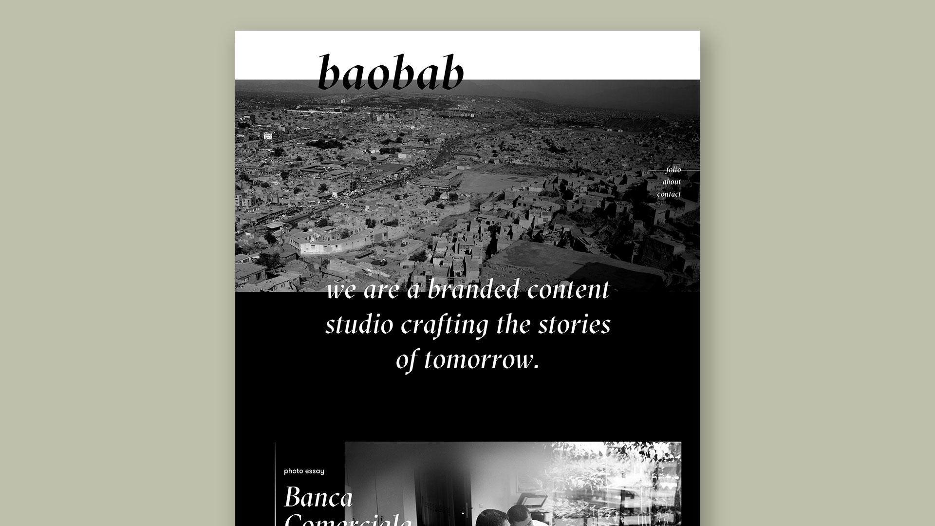 baoba2.jpg