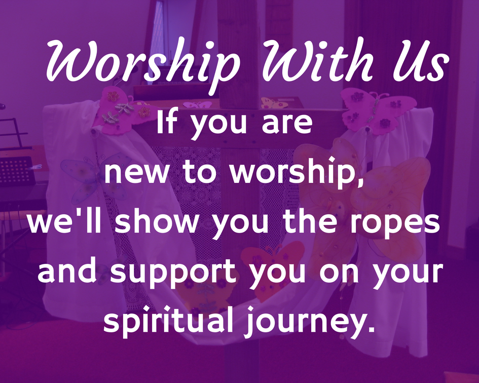CGS Web Worship Resource Page 4.png