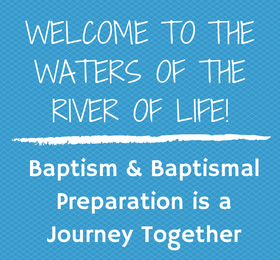 baptism-is-a-way-of-life.png