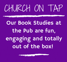 CGS Website Church on Tap Widget-3.png