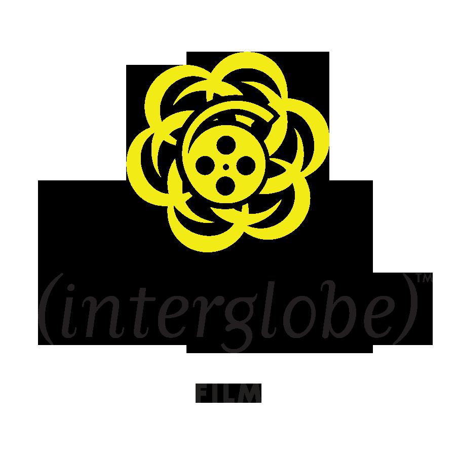 Interglobe Film Logo.png
