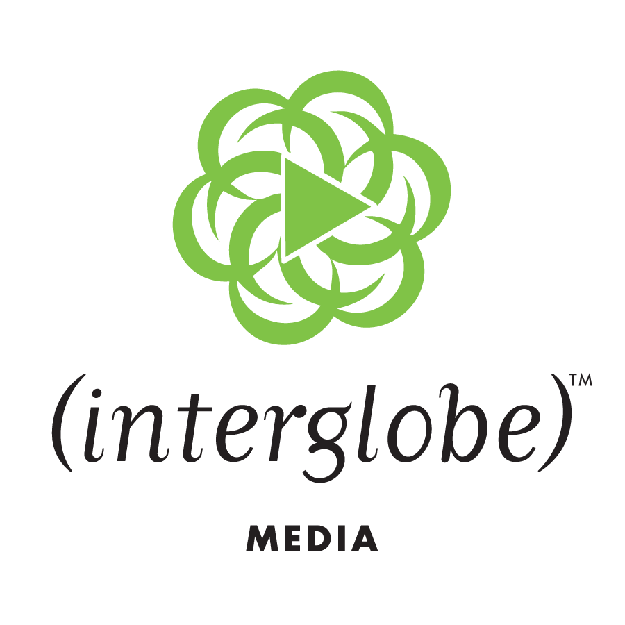 Interglobe Media Logo.png