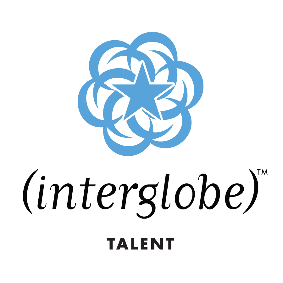 Interglobe Talent Logo.png