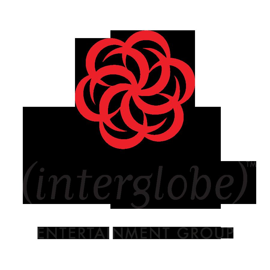 Interglobe Ent Logo.png