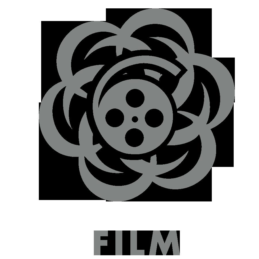 IG_Film_Gray.png