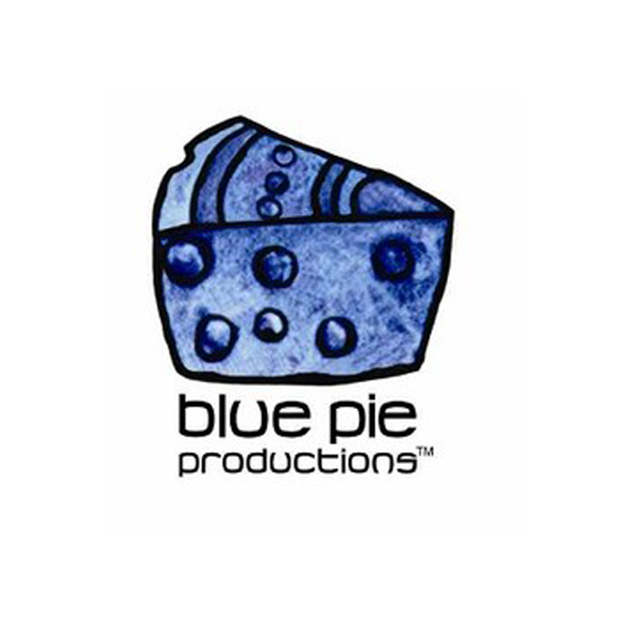 Blue Pie Records.png